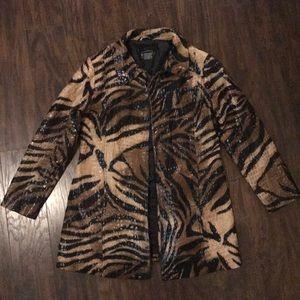 Selene Sport Jacket